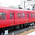 名古屋鉄道 1380系事故復旧車 84F② モ1330形 1334
