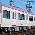 名古屋鉄道 1700系+2300系 1702F④ モ2450形 M 2482 中部国際空港アクセス特急