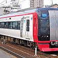 名古屋鉄道 2200系 2206F① モ2200形 Mc1 2206 中部国際空港アクセス特急