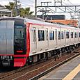 名古屋鉄道 2200系 2206F 中部国際空港アクセス特急