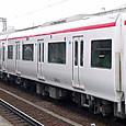 名古屋鉄道 2200系 2203F③ サ2400形 T2 2403 中部国際空港アクセス特急(一般車)