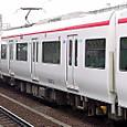 名古屋鉄道 2200系 2203F④ モ2450形 M 2453 中部国際空港アクセス特急(一般車)