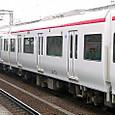 名古屋鉄道 2200系 2203F⑤ サ2350形 T'2 2353 中部国際空港アクセス特急(一般車)