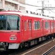 名古屋鉄道 3100系 VVVF制御車 3106F② モ3200形 3206