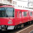 名古屋鉄道 3500系 VVVF制御車 3528F④ ク3600形 3628