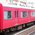 名古屋鉄道 3700系 VVVF制御車 3703F③ モ3850形 3853