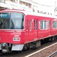 名古屋鉄道 3700系 VVVF制御車 3703F④ ク3800形 3803