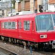 名古屋鉄道 5300系 5301F① モ5300形 Mc1 5301 SR車 4連