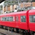 名古屋鉄道 5300系 5301F② モ5350形 M2 5351 SR車 4連