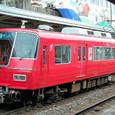 名古屋鉄道 5300系 5301F④ モ5400形 Mc2 5401 SR車 4連