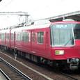 名古屋鉄道 5300系 5305F④ モ5400形 Mc2 5405 SR車 4連