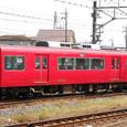 名古屋鉄道 5300系 5312F② モ5400形 Mc2 5412 SR車 2連