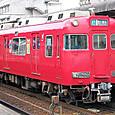 名古屋鉄道 6000系 6003F① ク6000形 Tc 6003 SR車 4連 typeⅠ 1次車