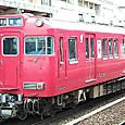 名古屋鉄道 6000系 6034F② モ6200形 Mc 6234 SR車 2連 typeⅡ 7次車