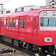 名古屋鉄道 6000系 6050F② モ6200形 Mc 6250 SR車 2連 typeⅢ 10次車