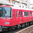 名古屋鉄道 6800系 6832F② モ6200形 Mc 6932 SR車 2連 ロングシート車