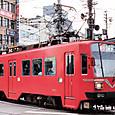 名古屋鉄道 揖斐線直通用 モ770形00F① 770