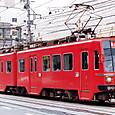 名古屋鉄道 揖斐線直通用 モ770形00F② 771