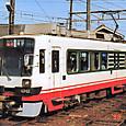 名古屋鉄道 揖斐線直通用 モ780形 782
