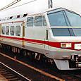名古屋鉄道 8800系 パノラマDX 8801F① モ8800形 8801