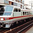 名古屋鉄道 8800系 パノラマDX 8801F③ モ8800形 8802