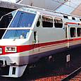 名古屋鉄道 8800系 パノラマDX 8803F① モ8800形 8803