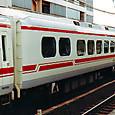 名古屋鉄道 8800系 パノラマDX 8801F② サ8850形 8851