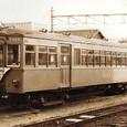 *名古屋鉄道 瀬戸線 ク2320形 2323