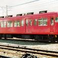 名古屋鉄道 瀬戸線 HL車 3780系 3783F② ク2780形 2783