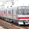 名古屋鉄道 5000系:5004F① ク5000形 5004 1000系更新車(1009F)