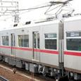 名古屋鉄道 5000系:5004F② モ5050形 5054 1000系更新車(1009F)
