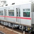 名古屋鉄道 5000系:5004F③ モ5150形 5154 1000系更新車(1009F)