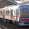 名古屋鉄道 瀬戸線 4000系 4002F① ク4000形 4002