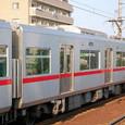 名古屋鉄道 瀬戸線 4000系 4002F② モ4050形 4052