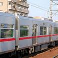 名古屋鉄道 瀬戸線 4000系 4002F③ モ4150形 4152