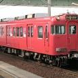 名鉄 瀬戸線 6000系 6031F① ク6000形 6031