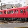 名鉄 瀬戸線 6000系 6035F① ク6000形 6035
