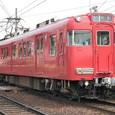 名鉄 瀬戸線 6000系 6023F④ モ6200形 6223