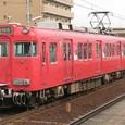 名鉄 瀬戸線 6000系 6031F④ モ6200形 6231
