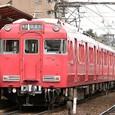 名鉄 瀬戸線 6000系 6035F④ モ6200形 6235