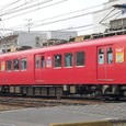 名鉄 瀬戸線 6000系 6035F② モ6300形 6335