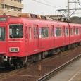 名鉄 瀬戸線 6750系