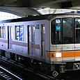 東京メトロ(東京地下鉄) 銀座線 01系 04F① 01-104 チョッパ制御車(1次車)