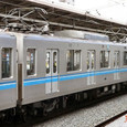 東京メトロ(東京地下鉄) 東西線 05系 13F② 05-213 4象限チョッパ車
