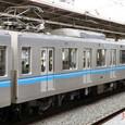 東京メトロ(東京地下鉄) 東西線 05系 13F⑤ 05-513 4象限チョッパ車