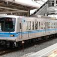 東京メトロ(東京地下鉄) 東西線 05系 15F① 05-115 ワイドドアー車
