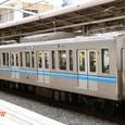 東京メトロ(東京地下鉄) 東西線 05系 15F③ 05-315 ワイドドアー車