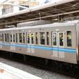 東京メトロ(東京地下鉄) 東西線 05系 15F④ 05-415 ワイドドアー車