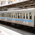 東京メトロ(東京地下鉄) 東西線 05系 15F⑤ 05-515 ワイドドアー車