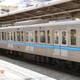 東京メトロ(東京地下鉄) 東西線 05系 15F⑨ 05-915 ワイドドアー車